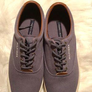 Tommy Hilfiger Men Casual Shoes
